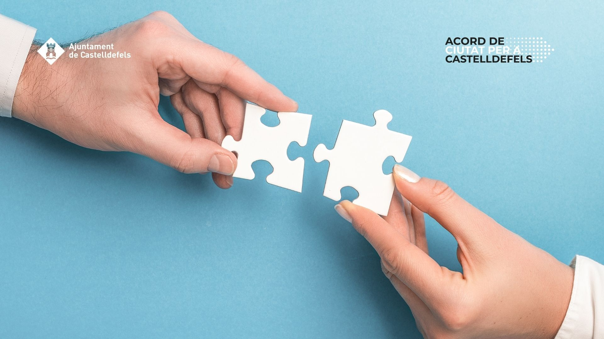 Serveis Per La Reactivació Econòmica En Línia Amb L'Acord